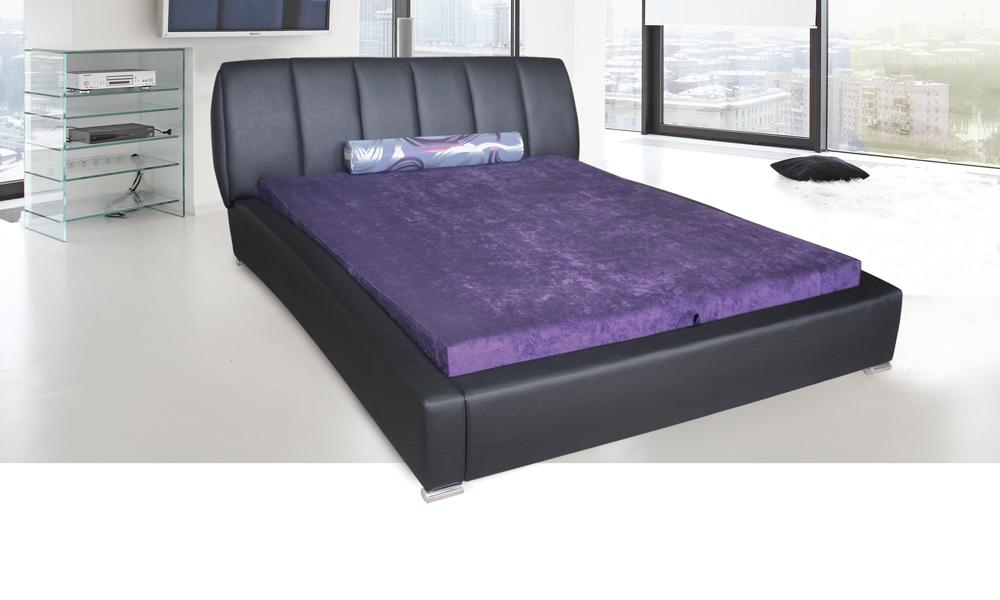 Relaks Salon Meblowy Meble Tapicerowane łóżka Sypialnie