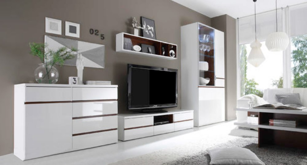 relaks salon meblowy meble tapicerowane �243żka